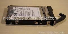 42D0637 hard disk drive