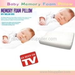 Miyashi Massaging Pillow Ef 7780 Manufacturer From China
