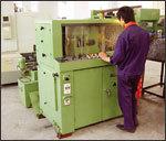 Wuxi Suteng Bearing Co.,LTD