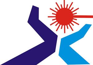 Shenzhen Xiangnuo Laser Technology Co., Ltd.