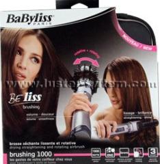 Babyliss paris Beliss Brushing