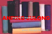 Horse Tail Hair Cloth For Industrial Use