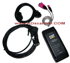CAT Caterpillar ET Diagnostic Interface auto repair tool car Diagnostic scanner x431 ds708 Auto Maintenance
