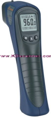 KD-960 Infrared Thermometer auto repair tool car Diagnostic scanner x431 ds708 Auto Maintenance