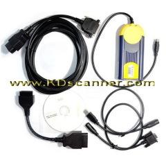 Multi-Di@g Access J2534 Pass-Thru Device auto repair tool car Diagnostic scanner x431 ds708 Auto Maintenance