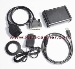 VAG Commander 8.6 Compatible VVDiauto repair tool car Diagnostic scanner x431 ds708 Auto Maintenance