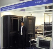Global source,Electronic & Components, Hongkong, April,2011