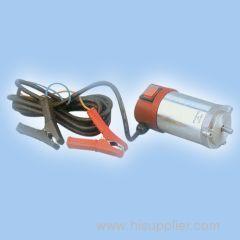 110 walt pump motor