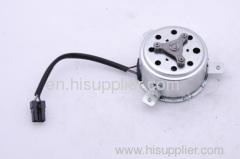 12v fan motor for all cars