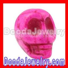 Nialaya Skull beads Wholesale