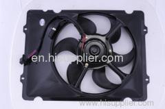 auto fan motor fan blower motor