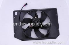 12v fan motor fan motor