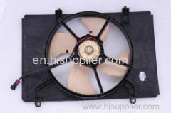 cooling 12v fan motor