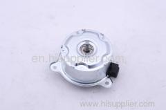 cooling fan motor(Universal)