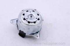 12v electronic fan motor