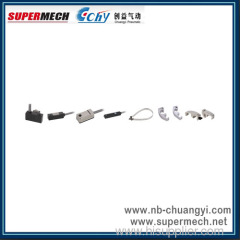 Reed Switch for Cylinder