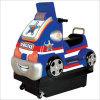 Mini Police Kiddie ride
