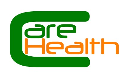 Healthcare Medical Supplies Co., Ltd.