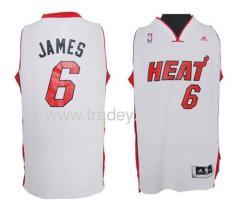 Jerseys Sporting Goods NBA JERSEYS