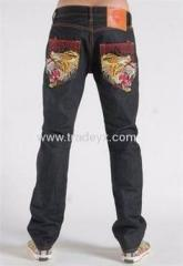 Wholesale Clothing Jeans Shirts Hoodies