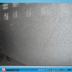 chinese granite slabs