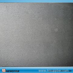 G603 granite tiles