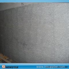 granite small slabs