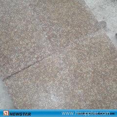 G687 flooring tiles