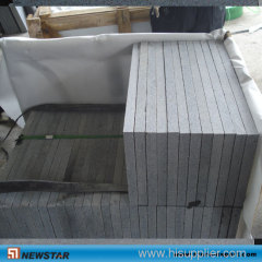 chinese granite tiles