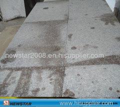 flooring tiles granite