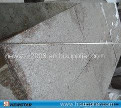 freedom slabs granite