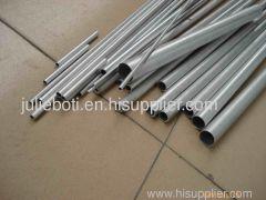tungsten pipe molybdenum pipe niobium pipe tantalum pipe