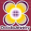 DOODA JEWELRY CO., LTD.