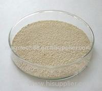 Compound Amino Acids(H2SO4)