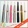 New colourful e-cigarette eGo-T with 650~1300mAh larger battery capacity