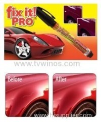Simoniz Fix It Pro Pen As Seen On TV