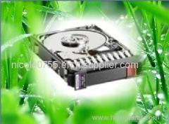 "286714-B22 hard disk drive 73GB 15K 3.5"" SCSI"