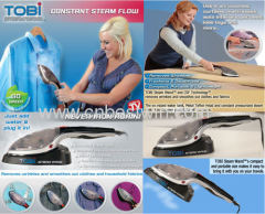 China Tobi Steam Wand