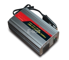 150W Pure Sine wave inverter
