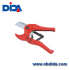 Steel Blade PVC Pipe Cutter