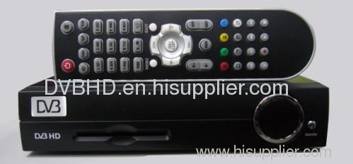 Dreambox 500HD from China manufacturer - Shenzhen AMG Digital