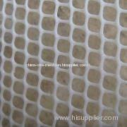 polyster wire mesh