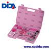 95pc Pink tool set