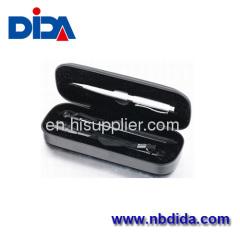 4 pcs portable car tools kits