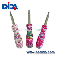 screwdriver hand tools