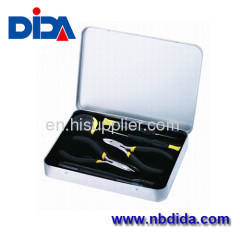 7pcs High quality gift tool for home use