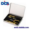18PCS household tool kit
