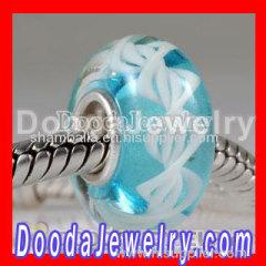 european lampwork glass beads wholesale