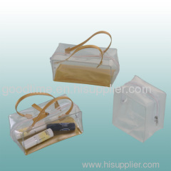 Fashion PP bag