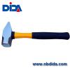 Forged steel Cross Pein Sledge Hammer